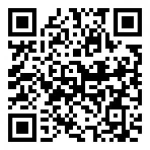 0x85D44c447adB416C1b3Db765645B5DF7Cb31a923