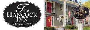 The Hancock Inn
