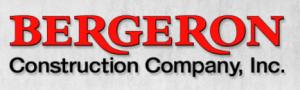 Bergeron Construction