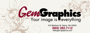 Gem Graphics