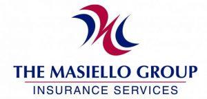 Masiello Insurance