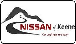 Nissan of Keene
