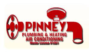 Pinney Plumbing & Heating