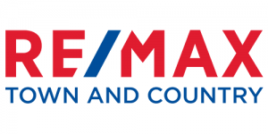 ReMax Town & Country Realty