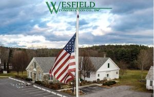 Wesfield Construction
