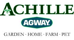 Achille Agway