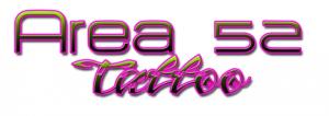 Area 52 Tattoos