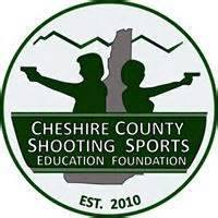 Cheshire County Fish and Game Club