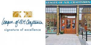 League of NH Craftsmen