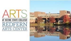Red Fern Arts Center