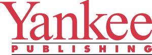 Yankee Publishing