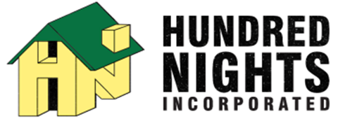 Hundred Nights Inc